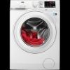 Wasmachine AEG L6FBI84W