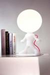 Tafellamp Spacewalker